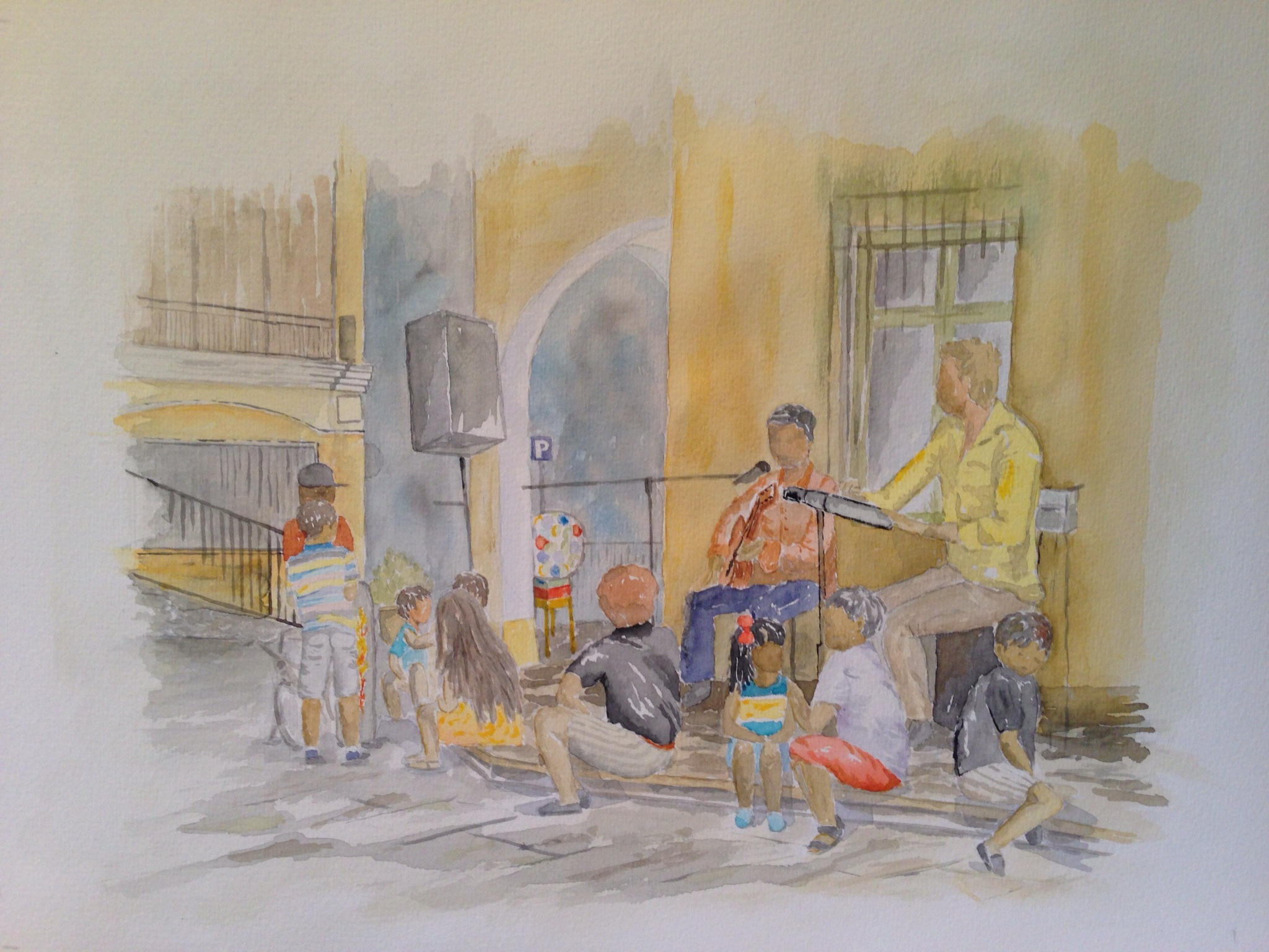 Akvarel1